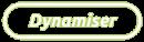 Dynamiser-QGB_2