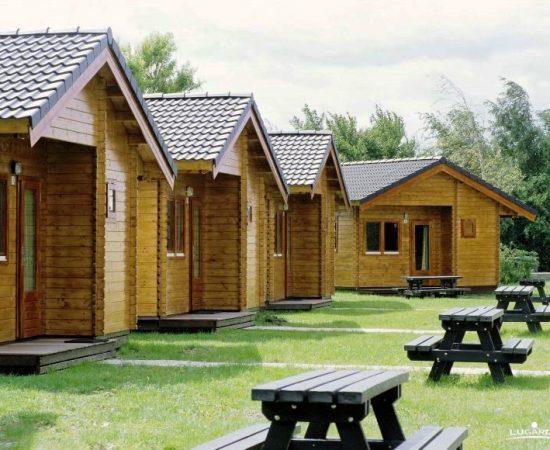 Lugarde-log-cabin-bed-breakfast.jpg