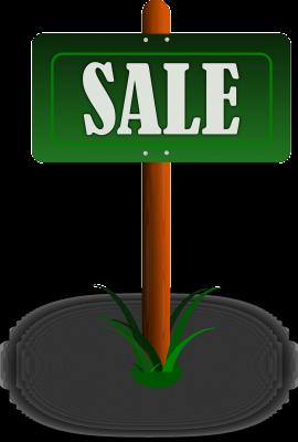 salesign.png